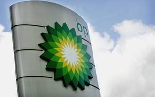 bp-led group extends huge azerbaijan oilfield deal to 2050