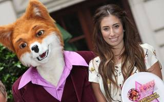 foxy bingo owner goes on the hunt for more takeover targets