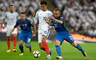 here's how england hope to prevent dele alli being banned