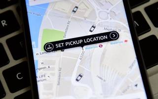 Uber prices are going up in London to boost driver earnings
