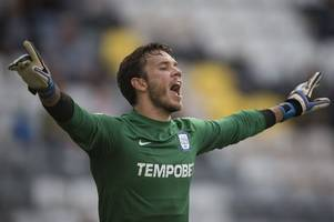 is this preston north end star wales' best uncapped player right now? here are the contenders