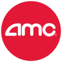 AMC Entertainment Holdings, Inc. Completes Sale Leaseback of 7 U.S. Theatres for $130 Million
