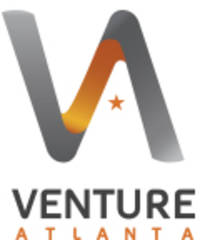 "Fifty ""Rising Star"" Tech Companies Selected to Shine at 10th Annual Venture Atlanta"