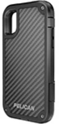 Pelican Products, Inc. Unveils Highly Anticipated New Cases For All New iPhone Models