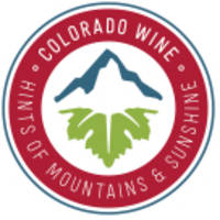 The Colorado Wine Industry is Blushing with Pride This Harvest Season…