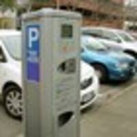 council wipes $1.2m in parking tickets