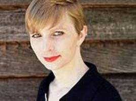harvard revokes chelsea manning fellowship invitation after criticism