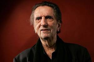 Fans Mourn Harry Dean Stanton's Death: 'He Was Incalculable'