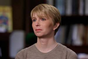 harvard rescinds chelsea manning fellowship invite 48 hours after extending it