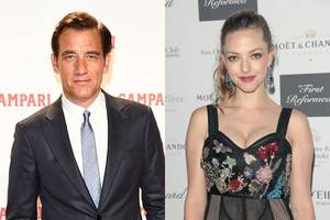 netflix scores clive owen, amanda seyfried thriller 'anon' for $4 million