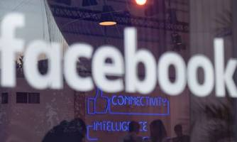 facebook's advertising algorithms targeted jew haters
