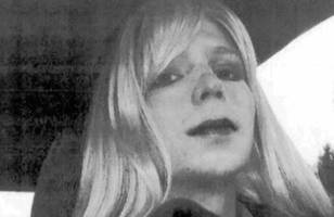 Harvard Withdraws Chelsea Manning's Invitation To Serve As Visiting Fellow