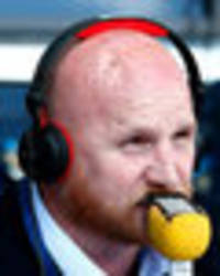 EXCLUSIVE: Arsenal must win Europa League, they won't be near Man Utd or Chelsea - Hartson