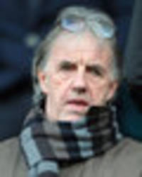 Mark Lawrenson's Premier League predictions: Who is Lawro tipping this weekend?