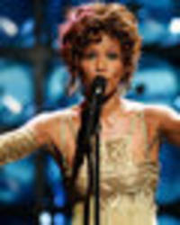 whitney houston's ghost haunts stage at bbc tribute act showdown