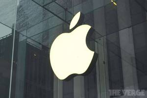 apple officially bans scammy antivirus apps from ios app store