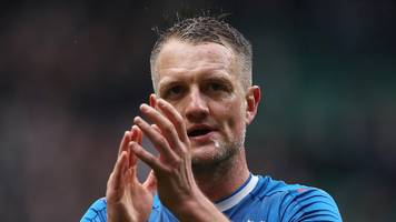 clint hill: qpr 'unable to reach satisfactory agreement' with defender