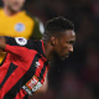 defoe strikes to seal comeback win