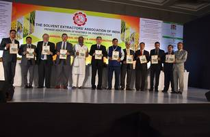 india's national palm oil sustainability framework (ipos) launched