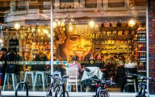 more bad news for casual dining sector as comptoir libanais losses widen