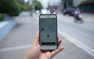 us probe finds uber guilty of using software to evade government officials