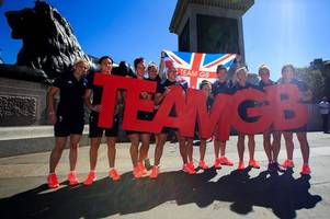 rugby sevens confirmed to feature at olympic games in tokyo and paris