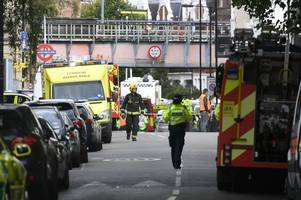 london terror attack: what we know so far following parsons green tube station explosion