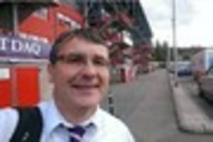 see clive youlton's review of karl robinson's press conference at...