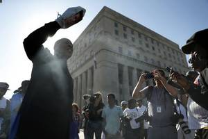 st. louis braces for protests after white ex-police officer acquitted of murder
