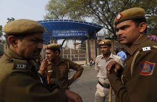 Supreme Court passes slew of directions on prison reforms across India