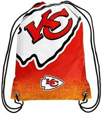 5 Best nfl kansas city chiefs backpack that You Should Get Now (Review 2017)