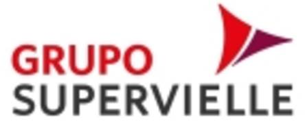 Grupo Supervielle S.A. Announces Exercise of Option to Purchase Additional Shares in Connection with Its Follow-on Equity Offering