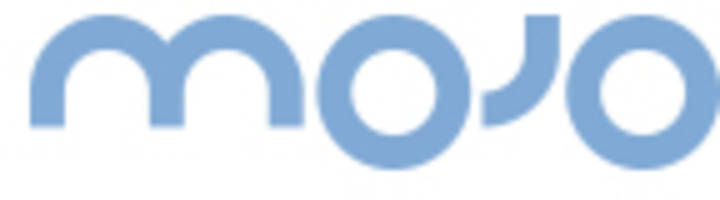 Mojo Networks Expands Cloud-Managed Networking Solution With New, High-Performance Switches