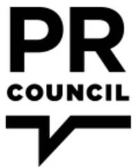PR Council's Critical Issues Forum Sees Brand Transformation, Cyber Conflict, Former White House Directors and More