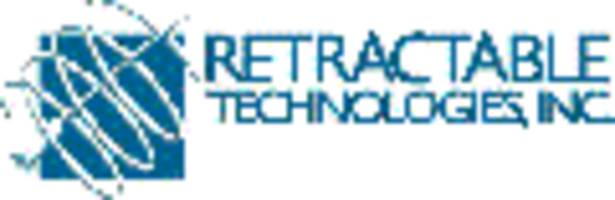 Retractable Technologies, Inc. Files Motions in Connection with Becton, Dickinson and Co. Judgment