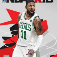 Your Turn to #RunTheNeighborhood is Here! NBA® 2K18 is Now Available