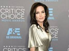 'angelina jolie op is given to women it cannot help'