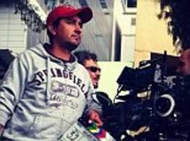 Location scout for Narcos is fatally shot in Mexico