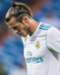 Gareth Bale: Real Madrid star must give more on the pitch – Zinedine Zidane