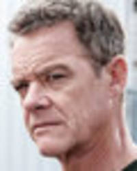 neighbours spoilers: paul robinson makes shock exit from soap