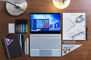 Best laptop deals on Apple, HP, Dell, and more of the week's tech sales