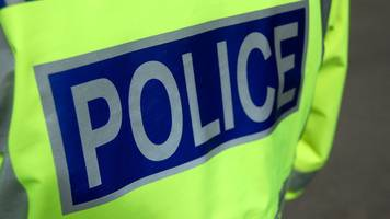 police hunt gang after 'despicable' attack in paisley