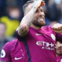 city go top with win over watford