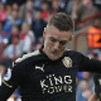 leicester earn draw at huddersfield