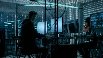 Germany's new Cyber Surveillance Agency Receives Carte Blanche for Mass Data Collection