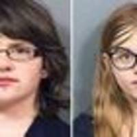 slenderman attacker descended into 'madness'