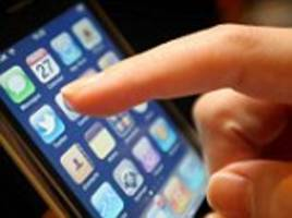 Imagination at war with Apple over iPhone chips