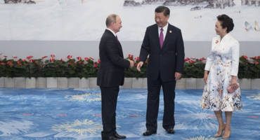 the russia-china plan for north korea: stability & connectivity