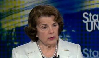 This Could Take Years Feinstein Confirms Trump Jr. Will Give Public Testimony This Fall