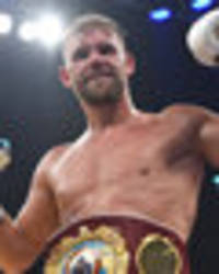 billy joe saunders wants amir khan fight after willie monroe jr victory: i want big fight